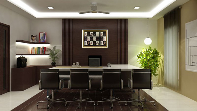 cheap office interior design ideas. Amazing Indian Office Interior Design Ideas With Cheap N